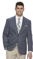 Chaps Men's Patterned Classic-Fit Sport Coat