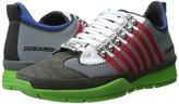 DSQUARED2 Sport Sneakers II