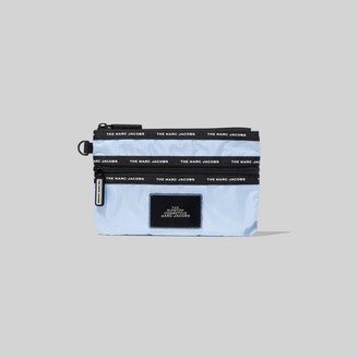 Marc Jacobs The Ripstop Flat Pouch