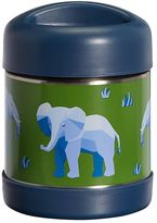Pottery Barn Kids Hot & Cold Container
