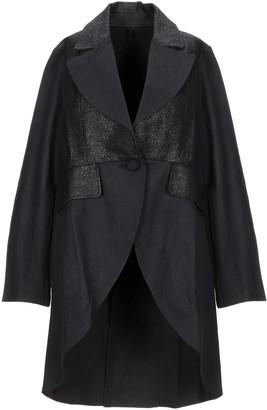 Satine Suit jackets