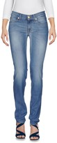 7 For All Mankind Denim pants - Item 42585414