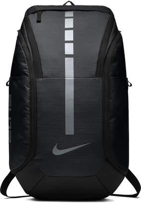 Nike Men Hoops Elite Pro Backpack