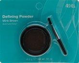 Ardell Defining Powder -Mink by