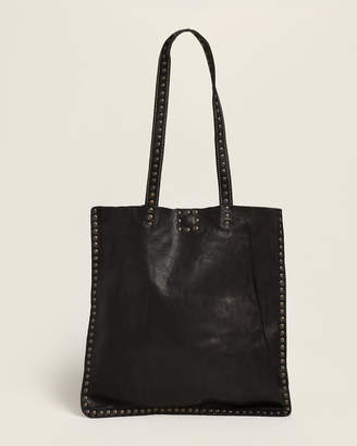 Latico Leathers Scout Leather Tote