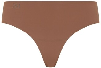 Wolford Stretch Thong