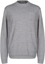 Individual Sweaters - Item 39673649