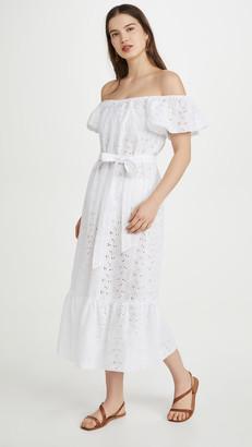 Eberjey Sardinia Effie Dress