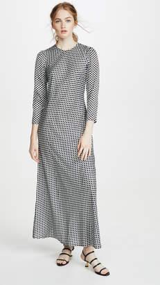 d.RA Leonie Dress