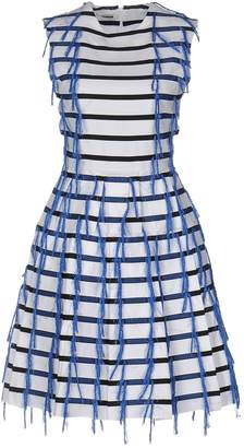 A.N.A S JOURDEN Short dresses - Item 34685397XD
