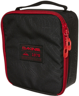 Dakine Dlx Pov Camera Case Black