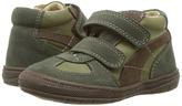 Primigi PBD 8044 Boy's Shoes