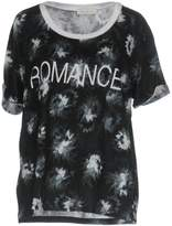 Sandro T-shirts - Item 12071564