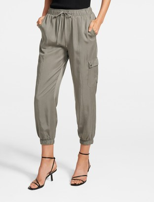 Ever New Amber Cargo Pant