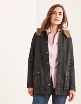 Crew Clothing Oakford Jacket