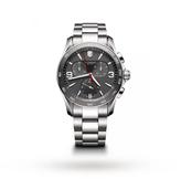 Victorinox Men's Chrono Classic Chronograph Watch