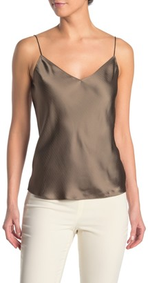 Theory Hammer Camisole Top