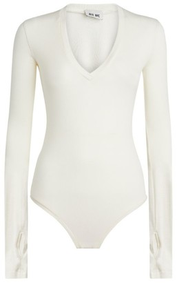 Alix Fulton Bodysuit