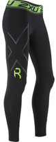 2XU Women's Refresh Recovery Compression Tight