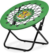 Nickelodeon Teenage Mutant Ninja Turtles Kids Flex Chair, Direct Ships for just $9.95