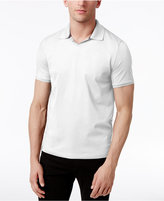 Vince Camuto Men's Soft Touch Polo