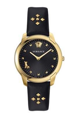 Versace Fashion Watch (Model: VELR00319)