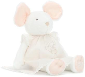 Chloé Kids Baby mouse soft toy