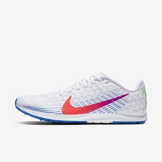 Nike Women's Racing Shoe Zoom Rival Waffle
