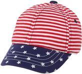 Gymboree Flag Cap