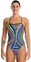 Funkita Tribal Revival Strapped In One Piece