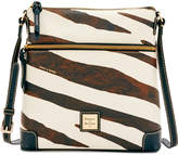 Dooney & Bourke Serengeti Small Crossbody