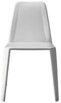 Modloft Grosseto Dining Chairs (Set of 2)