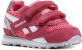 Reebok GL 3000 TD - Infant & Toddler