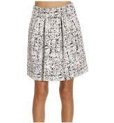 Emporio Armani Skirt Skirts Woman