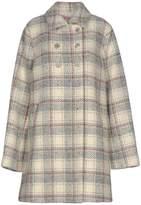 Blugirl Coats - Item 41703262