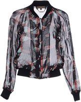 Mariagrazia Panizzi Jackets