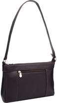 Le Donne Women's LeDonne Ava Shoulder Bag LD-9846