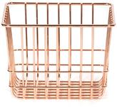 Design Ideas Lincoln Small Storage Nest