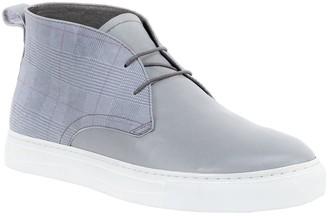 English Laundry Arthur High Top Sneaker