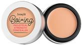 Benefit Cosmetics Boi-ing Industrial Strength Concealer