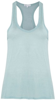 racerback Basic Jane tank