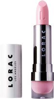 LORAC I Love Brunch Alter Ego Lipstick - Pastry Chef