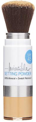 Supergoop! Invincible Setting Powder SPF 45