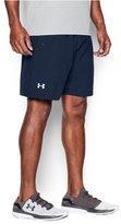 "Under Armour Men's UA Launch Run 7"" Shorts"