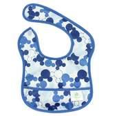 Bumkins Disney Baby Waterproof Starter Bib