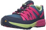 Keen Versatrail Shoe (Toddler/Little Kid)