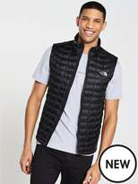 THE NORTH FACE The North Face Thermoball Vest