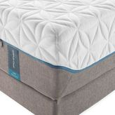 Tempur-Pedic TEMPUR-Cloud® Luxe Mattress