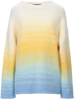 Iris von Arnim Sweaters