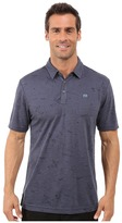 Travis Mathew TravisMathew Seamount Polo